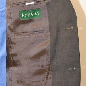 Ralph Lauren Suits & Blazers - Ralph Lauren 38R Sport Coat Blazer Suit Jacket